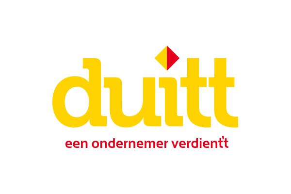 logo-ontwerp-duitt.jpg