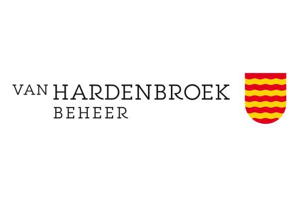 logo-ontwerp-hardenbroek.jpg