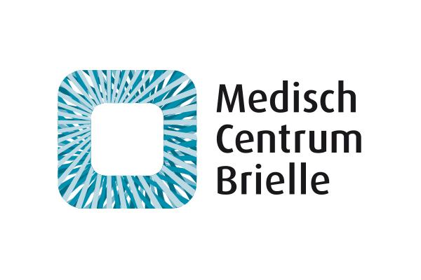 logo-ontwerp-mcb.jpg