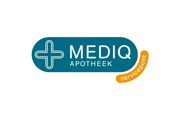 logo-ontwerp-servicepunt.jpg