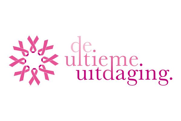 logo-ontwerp-uitdaging.jpg
