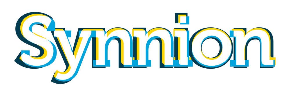 logo_synnion_groot.jpg