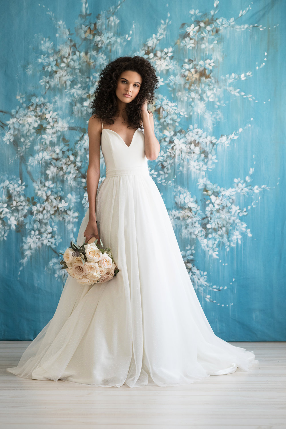 Old Fashioned Donate Wedding Gown Gift - All Wedding Dresses ...