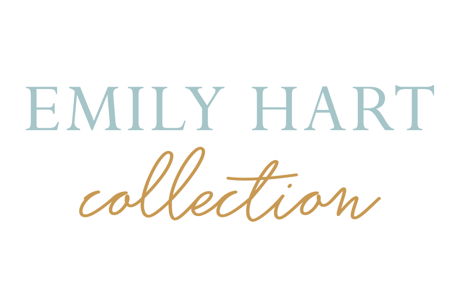 Emily Hart Collection