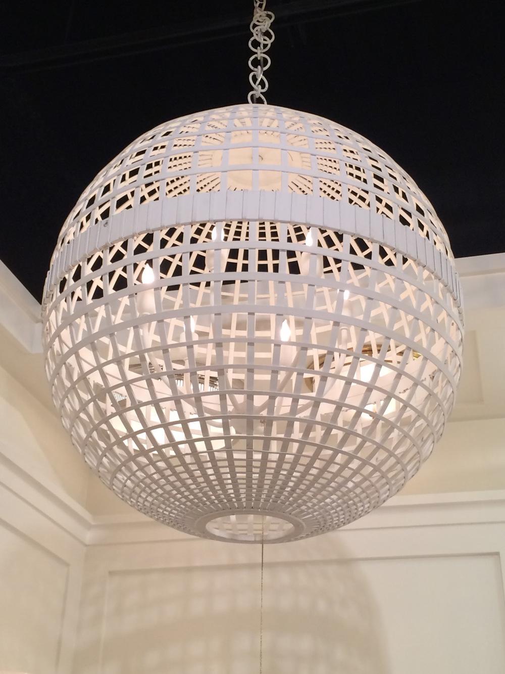 high-point-market-manderley-design-co (3 of 31) & Best of High Point Market! u2014 Manderley Design Co. azcodes.com