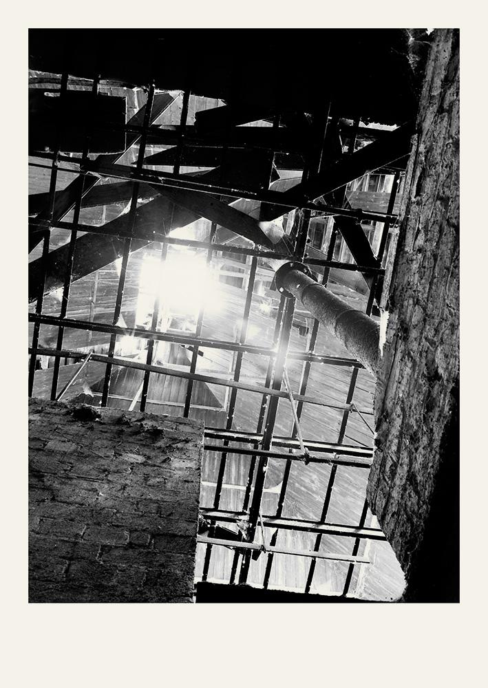 Elizabeth-Hayley-Snape-Atelier-Ji-02.jpg