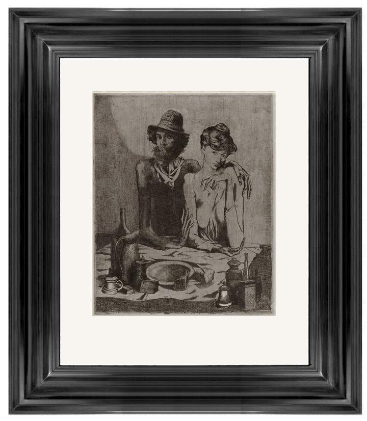 wolfe-von-lenkiewicz-frugal-repas-print-atelier-ji