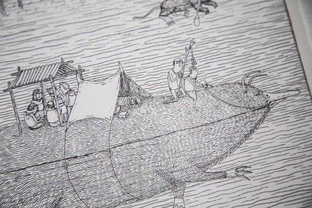Bisser-Migration-Detail-03-1024x683.jpg