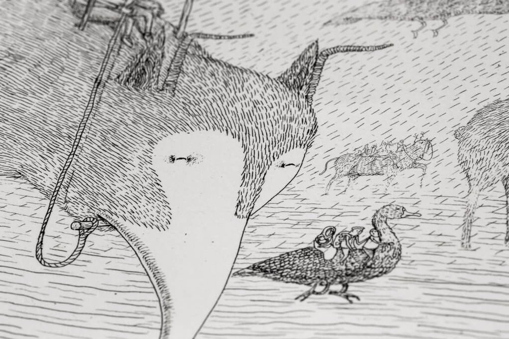 Bisser-Migration-Etching-Print-13-1024x683.jpg