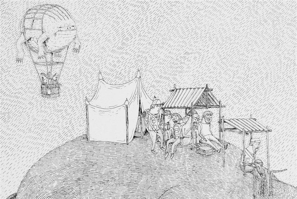 Bisser-Migration-Detail-06-1024x685.jpg