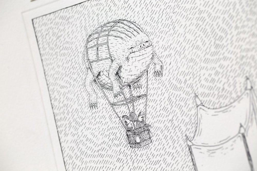 Bisser-Migration-Detail-6-1024x683.jpg