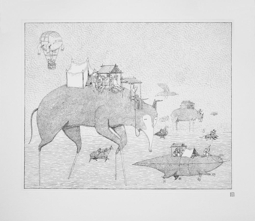 Bisser-Migration-Print.jpg