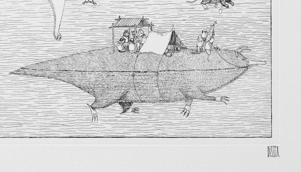 Bisser-Migration-Detail-05-1024x586.jpg