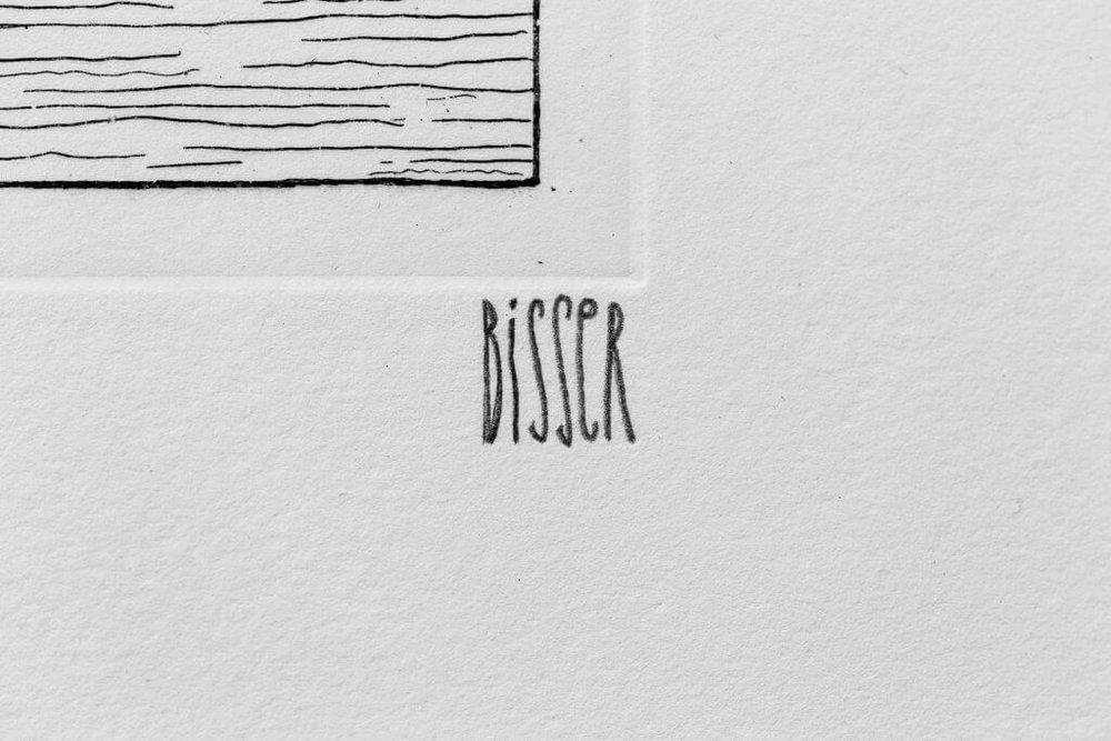 Bisser-Migration-Etching-Print-12-1024x683.jpg