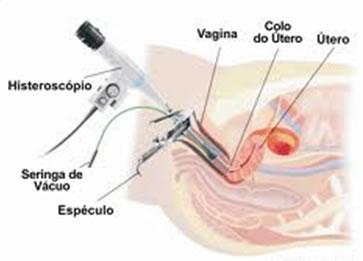 tratamento1[1].jpg