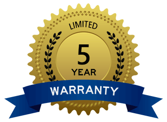 Clean-Blend-Two-Year-Warranty.png
