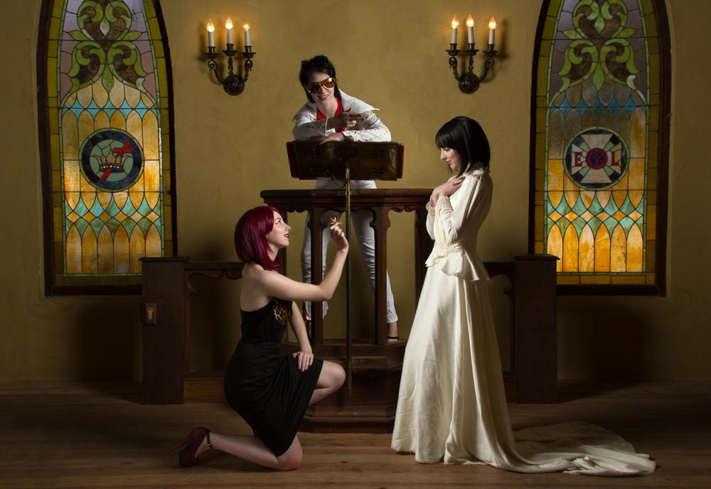 Wedding_0328.jpg