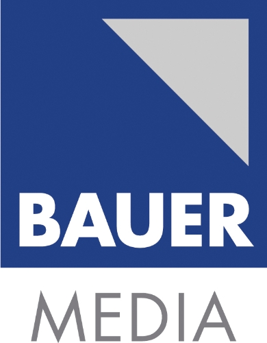 Bauer Media Logo-CMYK copy.jpg