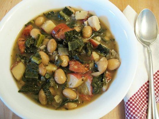 kale soup.jpg