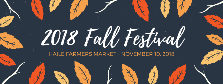2018 Fall Festival.png