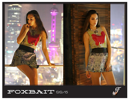 amra lookbook 5.jpg