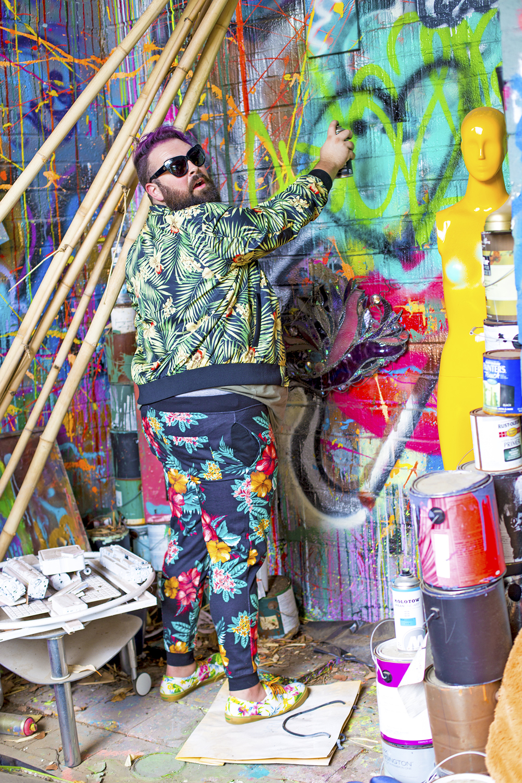 troy spray paint_4.jpg