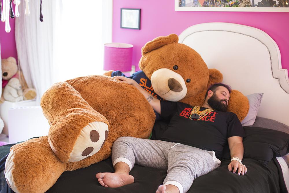 troy teddy sleep.jpg