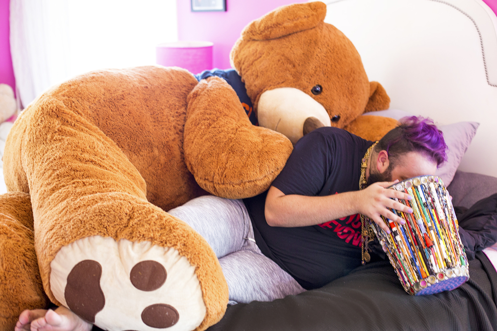 troy teddy sleep_3.jpg