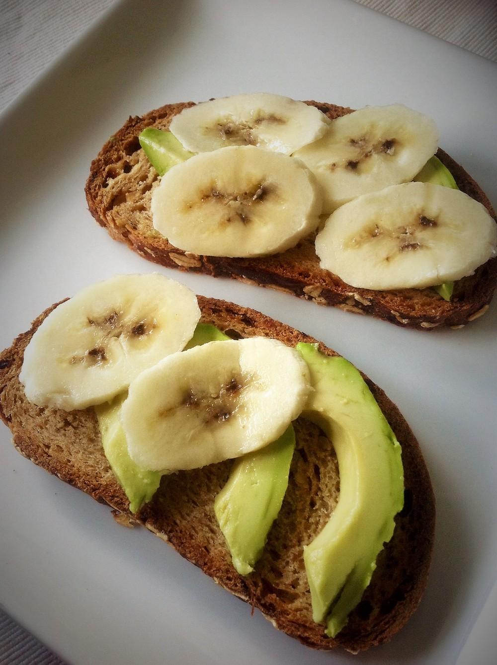 Avocado Banana Rye Toast.jpg