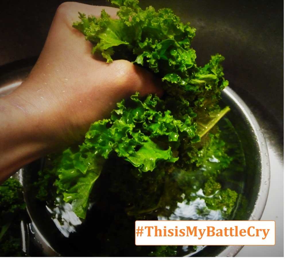 Battle Cry Kale.jpg