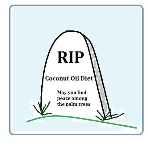 RIP Diets 2015.jpg