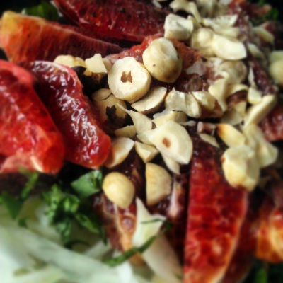 Blood Orange Fennel Hazelnut Salad Instagram.jpg