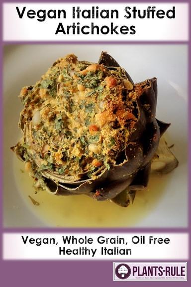 Vegan Italian Stuffed Artichokes.jpg