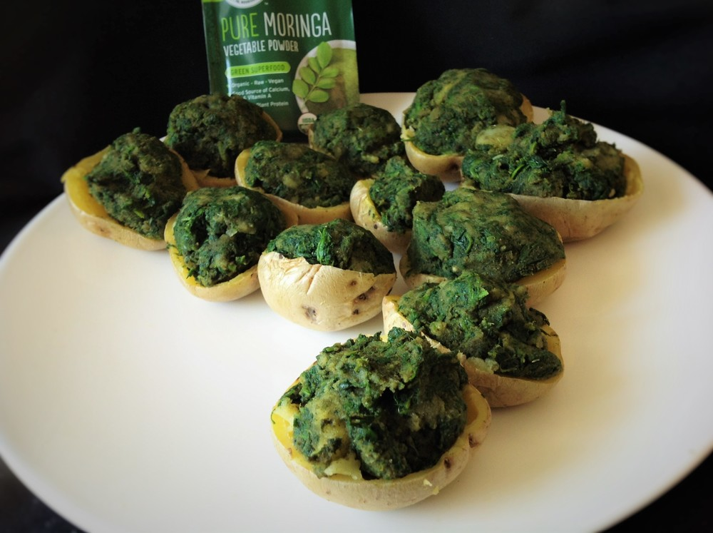 Green Moringa Potato Bites Hor.jpg