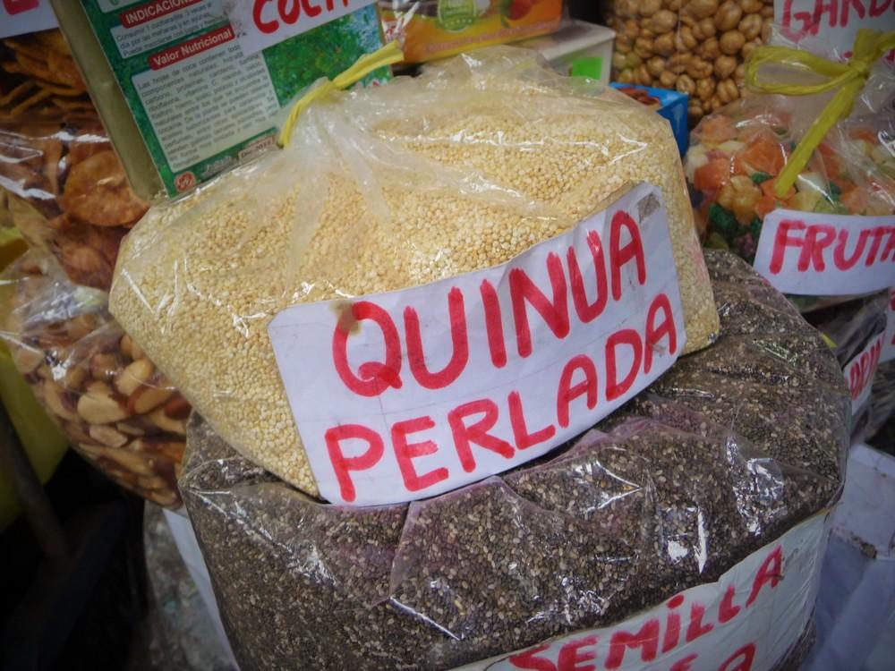 Quinoa in Peru.JPG