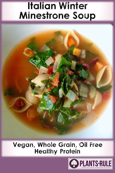 Italian Minestrone Soup.jpg