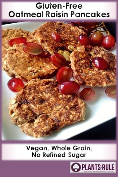 Gluten-Free Oatmeal Raisin Pancakes.jpg