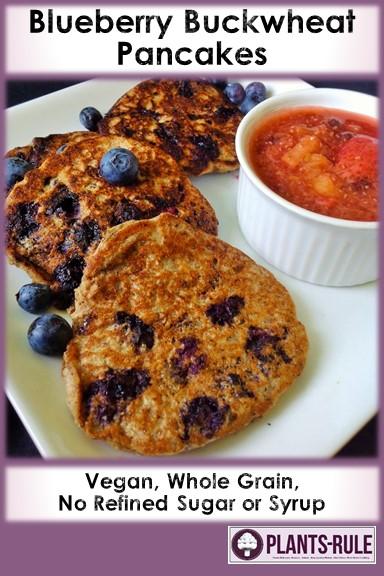 Blueberry Buckwheat Pancakes.jpg