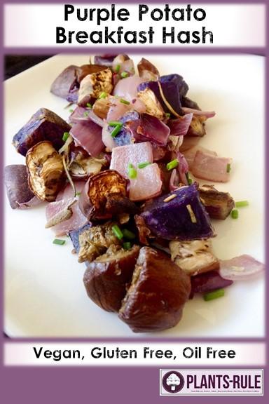 Purple Potato Breakfast Hash.jpg