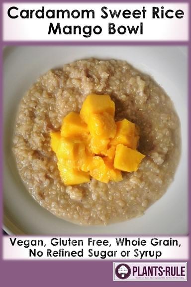 Cardamom Sweet Rice Mango Bowl.jpg