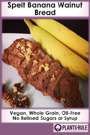 Spelt Banana Walnut Bread.jpg