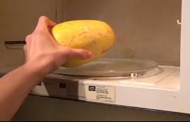 Microwave 7-8 Min