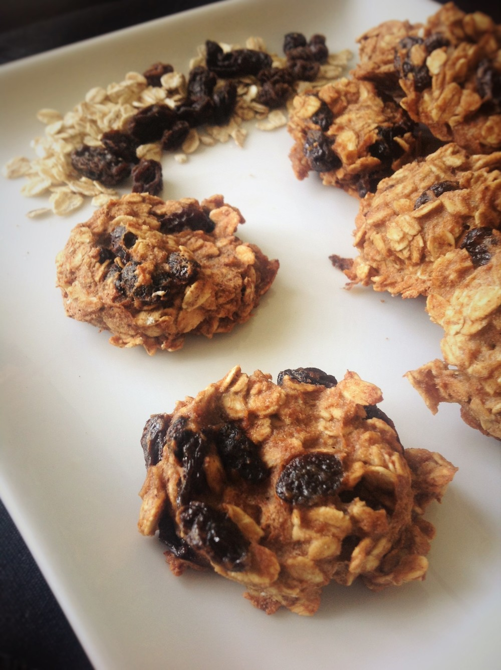 Cinnamon Raisin Oatmeal Cookies 2.jpg