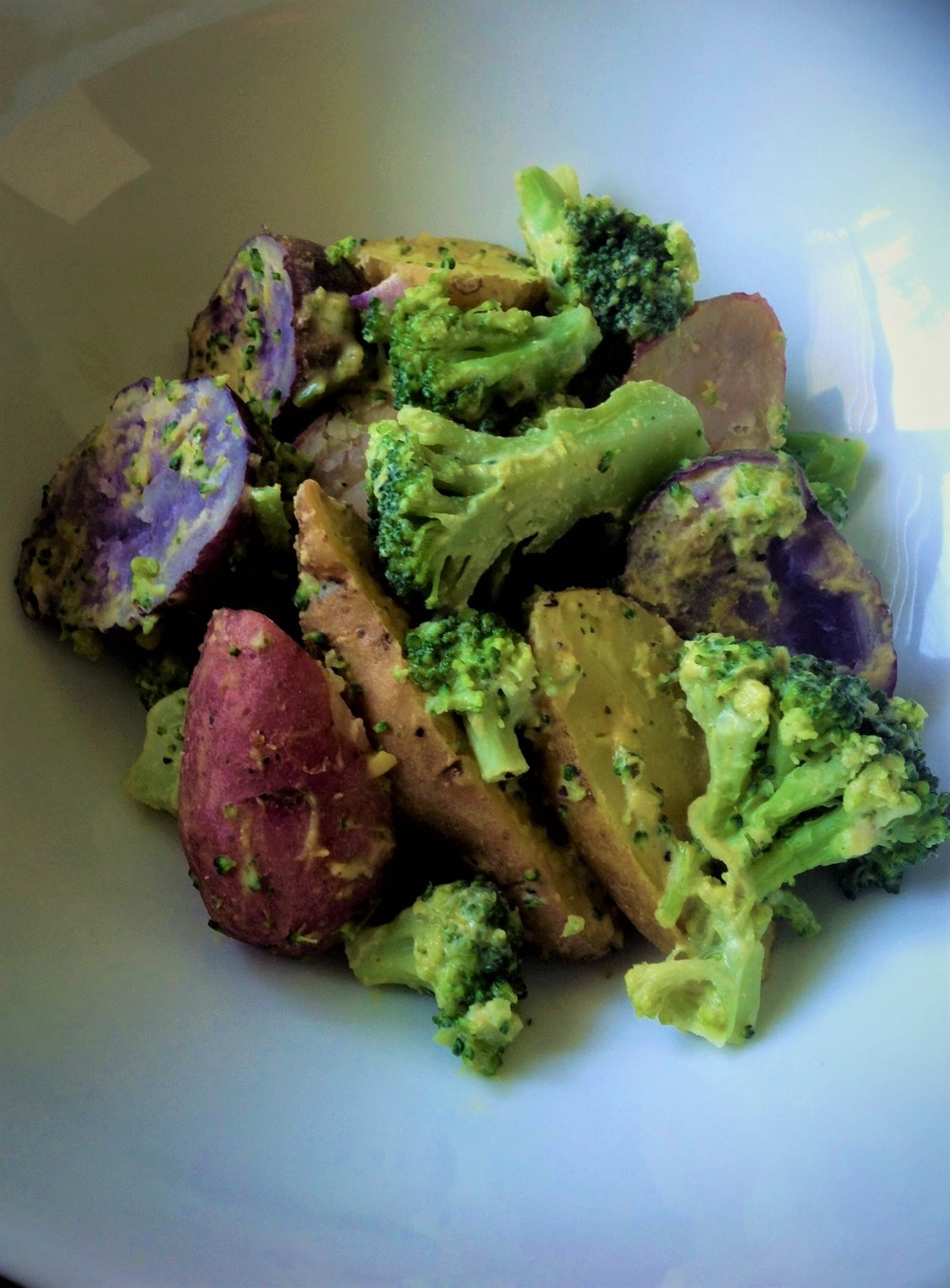 Lemon Broccoli Tahini Bowl.jpg