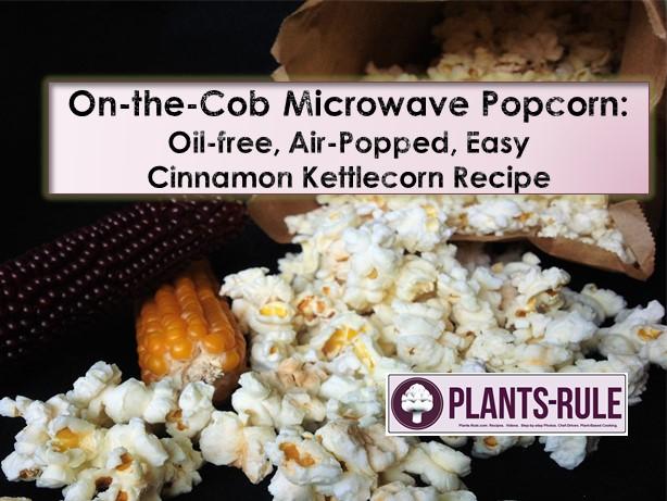 On-the-Cob Microwave Popcorn Video.jpg