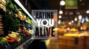 Eating You Alive Image.jpeg