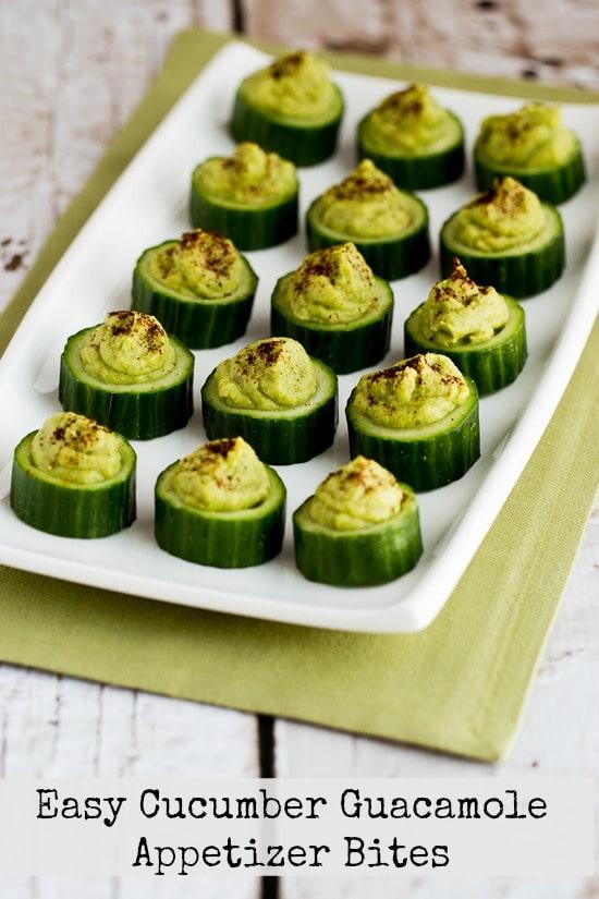 1-text-550-cucumber-guacamole-bites-kalynskitchen.jpg