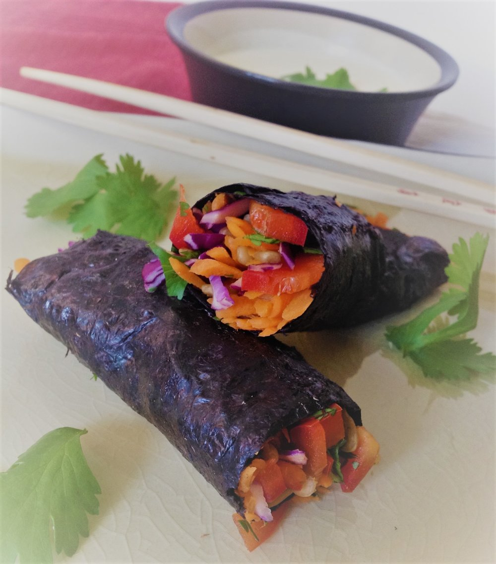 Easy Raw Shredded Veggie Rainbow Nori Rolls (1).jpg