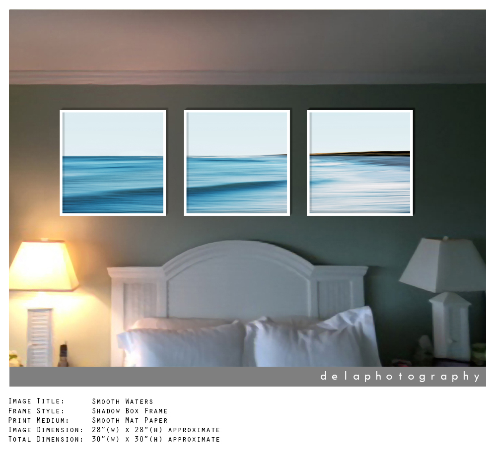 Smooth Waters Triptych-old.jpg