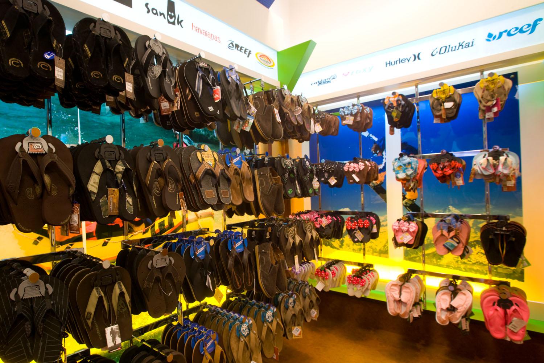 dc730ccddf48 FM GROUP INC—Flip Flop Shops Gallery